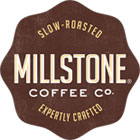 product made by https://content.oppictures.com/Master_Images/Master_Variants/Variant_140/MILLSTONE_LOGO.JPG