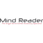Mind Reader logo