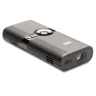 3M LCOS Pocket Projectors