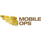 Mobile OPS logo