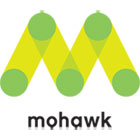 product made by https://content.oppictures.com/Master_Images/Master_Variants/Variant_140/MOHAWK_LOGO.JPG