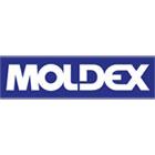 Moldex® Logo