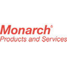 Monarch® Logo