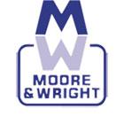Moore & Wright Logo