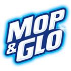MOP & GLO® Logo