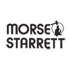 Starrett® Logo