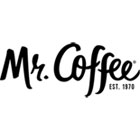 Mr. Coffee logo