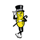 product made by https://content.oppictures.com/Master_Images/Master_Variants/Variant_140/MRPEANUT_LOGO.JPG