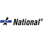 National® Logo