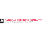 National Checking Company™ Logo