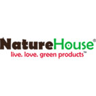 NatureHouse® Logo