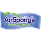 Nature's Air Logo