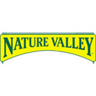 product made by https://content.oppictures.com/Master_Images/Master_Variants/Variant_140/NATUREVALLEY_LOGO.JPG