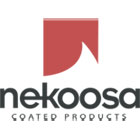 product made by https://content.oppictures.com/Master_Images/Master_Variants/Variant_140/NEKOOSA_LOGO.JPG