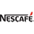 Nescafé® Logo