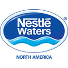 Nestle Waters® Logo