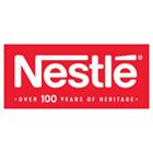 product made by https://content.oppictures.com/Master_Images/Master_Variants/Variant_140/NESTLE_LOGO.JPG