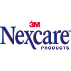 product made by https://content.oppictures.com/Master_Images/Master_Variants/Variant_140/NEXCARE3M_LOGO.JPG
