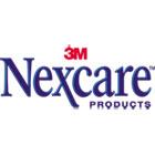 3M Nexcare™ Logo