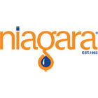 Niagara® Bottling Logo
