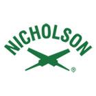 Nicholson® Logo