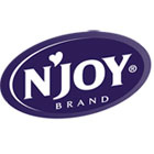 N'Joy Logo
