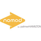 product made by https://content.oppictures.com/Master_Images/Master_Variants/Variant_140/NOMAD_LOGO.JPG