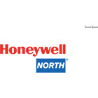 North Safety® Logo