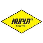 NUPLA® Logo