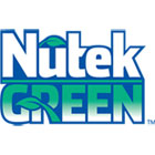 product made by https://content.oppictures.com/Master_Images/Master_Variants/Variant_140/NUTEKGREEN_LOGO.JPG
