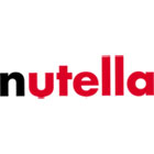 Nutella® Logo