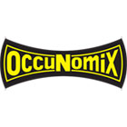 product made by https://content.oppictures.com/Master_Images/Master_Variants/Variant_140/OCCUNOMIX_LOGO.JPG