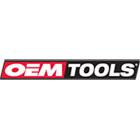 OEMTOOLS® Logo
