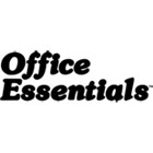 Office Essentials® Logo