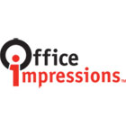 Office Impressions® Logo