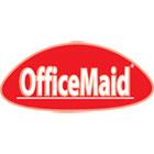 OfficeMaid logo