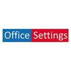 Office Settings Logo