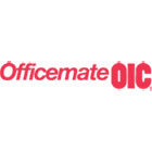 Officemate logo