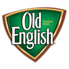 OLD ENGLISH® Logo