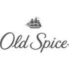 Old Spice® Logo
