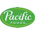 Pacific Foods logo