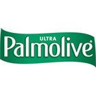 product made by https://content.oppictures.com/Master_Images/Master_Variants/Variant_140/PALMOLIVEULTRA_LOGO.JPG