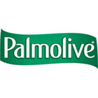 product made by https://content.oppictures.com/Master_Images/Master_Variants/Variant_140/PALMOLIVE_LOGO.JPG