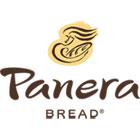 Panera Bread® Logo