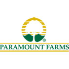 product made by https://content.oppictures.com/Master_Images/Master_Variants/Variant_140/PARAMOUNTFARMS_LOGO.JPG