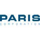 Paris Corporation Logo