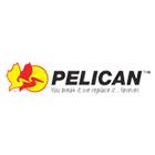 Pelican® Logo
