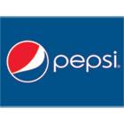 Pepsi® Logo