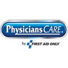 product made by https://content.oppictures.com/Master_Images/Master_Variants/Variant_140/PHYSICIANSCARE_LOGO.JPG