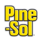 product made by https://content.oppictures.com/Master_Images/Master_Variants/Variant_140/PINESOL_LOGO.JPG